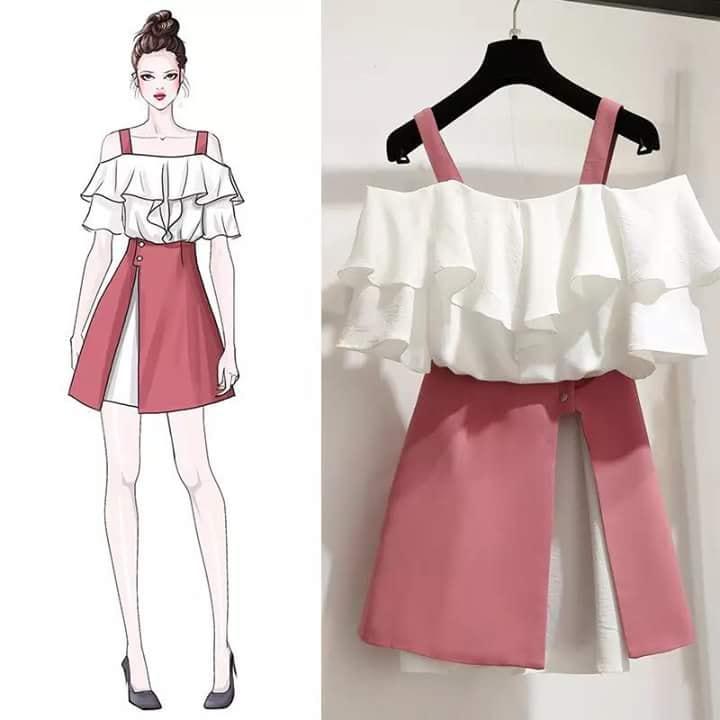 Hoc thiet ke thoi trang tai Ha Noi - Học thiết kế thời trang