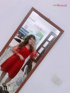 Khoa hoc thiet ke thoi trang chuyen nghiep 225x300 - Dạy thiết kế thời trang