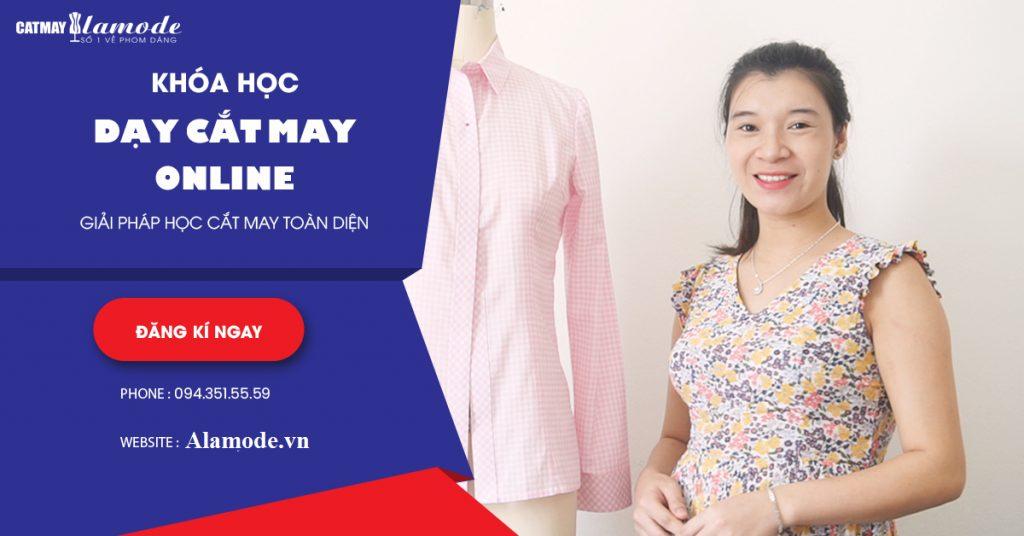 Khoa hoc thiet ke thoi trang online 1024x536 - Học vẽ thiết kế thời trang Online