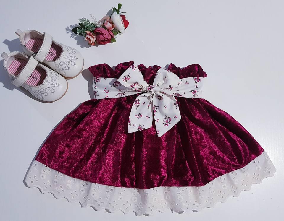 day cat may quan ao tre em - Học thiết kế quần áo trẻ em