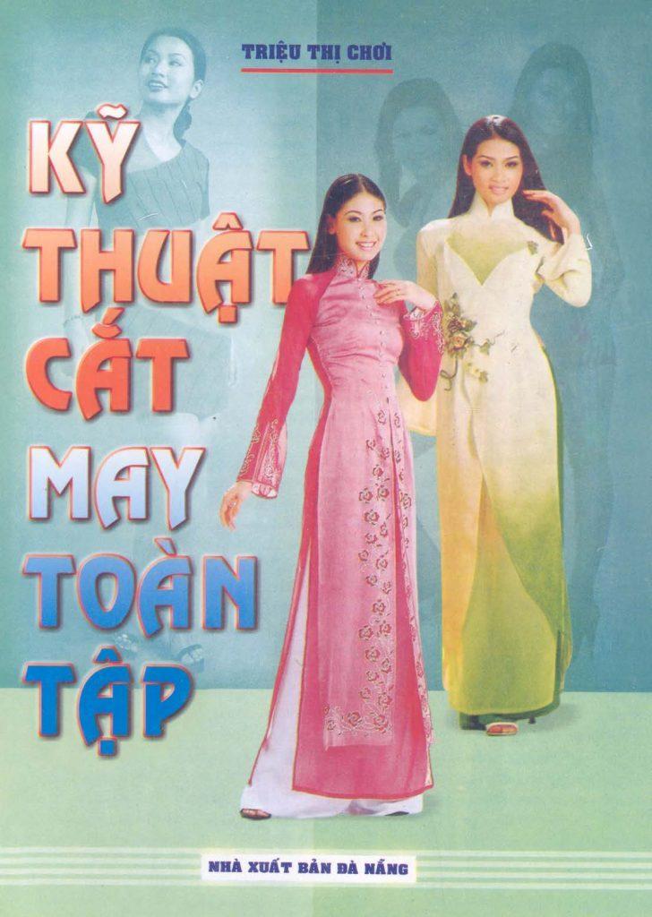 tai lieu hoc cat may toan tap 728x1024 - Tài liệu học cắt may toàn tập