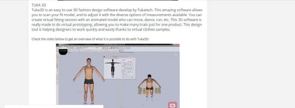 phan mem TUKA3D 1024x375 - Thiết kế thời trang trên máy tính