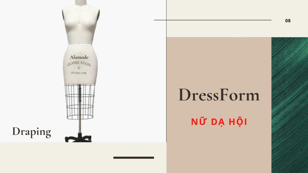 canh thiet ke da hoi 1024x576 - Cốt thiết kế- DressForm | Ma nơ canh dành cho nhà thiết kế thời trang