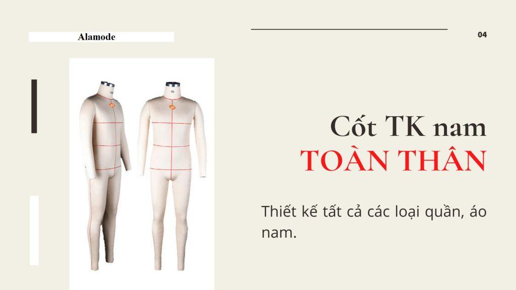 canh thiet ke nam toan than 1 1024x576 - Cốt thiết kế- DressForm | Ma nơ canh dành cho nhà thiết kế thời trang