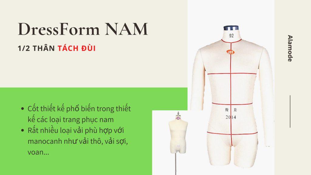 cot thiet ke nam ban than tach dui 1024x576 - Cốt thiết kế- DressForm | Ma nơ canh dành cho nhà thiết kế thời trang