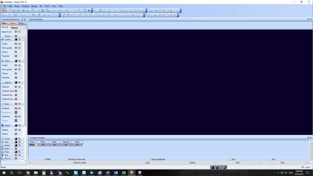 khoa hoc optitex 1024x576 - Phần mềm Optitex