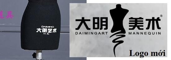manocanh daiming - Cốt thiết kế- DressForm | Ma nơ canh dành cho nhà thiết kế thời trang