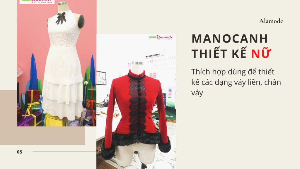 manocanh thiet ke nu 1024x576 - Cốt thiết kế- DressForm | Ma nơ canh dành cho nhà thiết kế thời trang