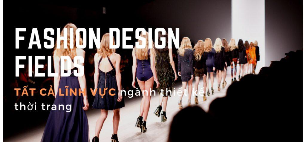 thiet ke thoi trang hoc nhung gi 1024x477 - Học thiết kế thời trang nam nữ và mọi thông tin về thời trang