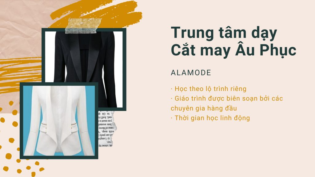 day cat may au phuc 1024x576 - Học may âu phục nam nữ