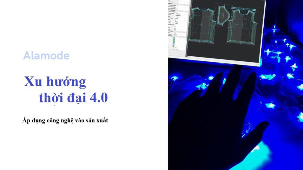 phan mem optitex de lam gi 1024x576 - Phần mềm Optitex: Thiết kế rập- nhảy size- giác sơ đồ