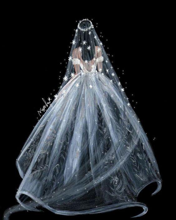 ban phac thao vay cuoi - Thuê váy cưới | Thuê may+ nhà Thiết kế váy cưới