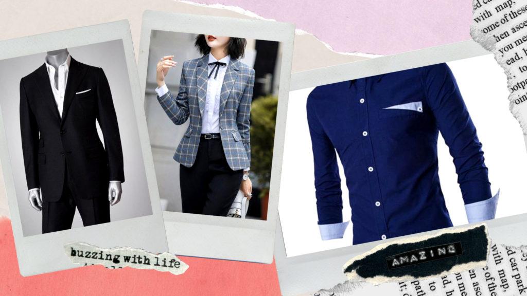 cat may thoi trang cong so 1024x576 - Học cắt may+ thiết kế thời trang công sở chuyên nghiệp