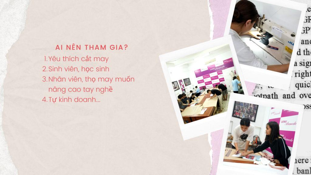 co nen hoc may thoi trang cong so tai trung tam day nghe 1024x576 - Học cắt may+ thiết kế thời trang công sở chuyên nghiệp