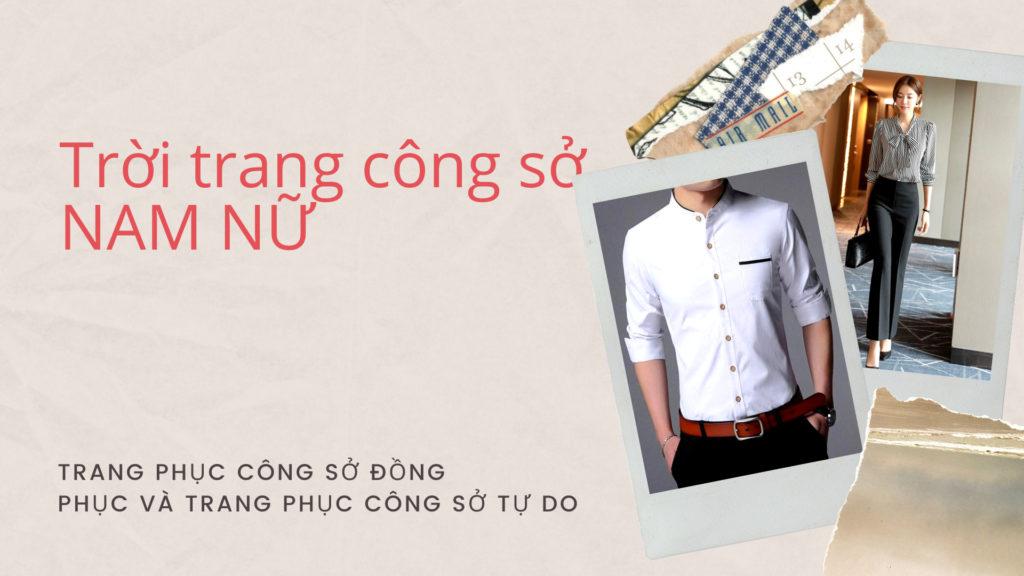 hoc may thoi trang cong so nam nu 1024x576 - Học cắt may+ thiết kế thời trang công sở chuyên nghiệp